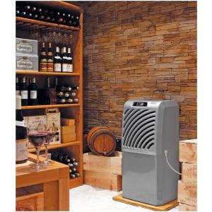 winemaster sp100