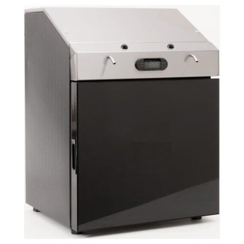 Refrigerated Wine Dispenser VM100