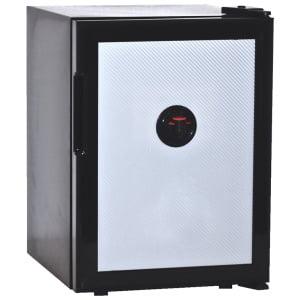 Refrigerated Wine Dispenser VM10