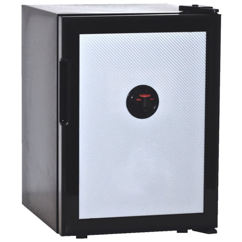 Refrigerated Wine Dispenser VM10