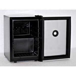 GS10-wine-dispenser-02-900x840