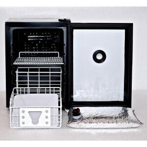 GS10-wine-dispenser-03-900x840