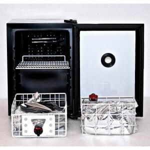GS10-wine-dispenser-04-900x840