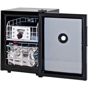 GS10-wine-dispenser-06-900x840