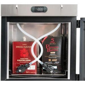 HB100-900x840-part-door