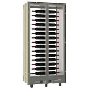 Wine Wall PC-VAR10, Wine Wall PM-VAR10