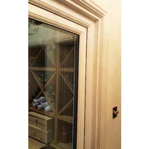 bespoke-glazed-door-with-frame-3