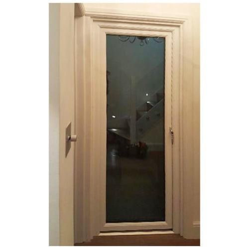 Insulated Glazed Door