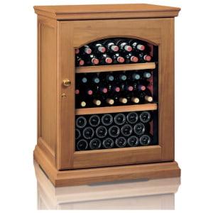 Wine Cooler CEXK151, Wine Cooler CEXK151S
