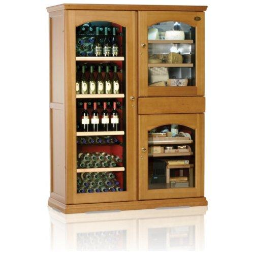 Wine Cooler CEXK2503