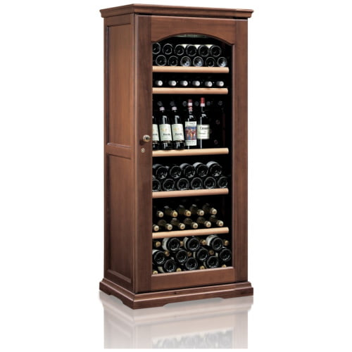 Wine Cooler CEXK401