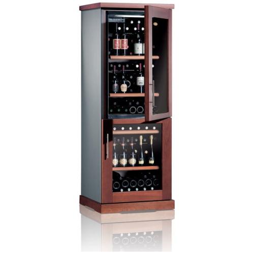 Wine Cooler CEXK601
