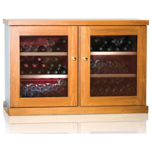Wine Cooler CEXK8151