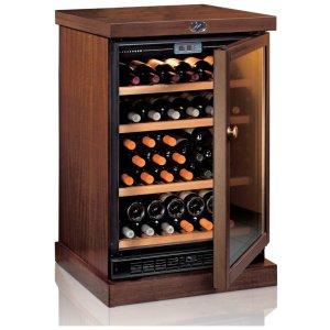 Wine Cooler CEXP45A