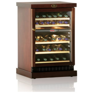 Wine Cooler CEXP45AD