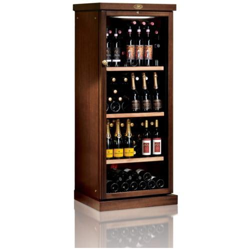 Wine Cooler CEXPK401