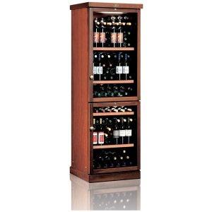 Wine Cooler CEXPK601