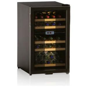 Wine Cooler JG32ADCF