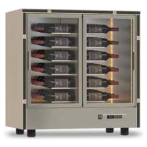 Wine Wall PC-VDR20, Wine Wall PM-VDR20