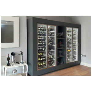 wine-wall-domestic-1