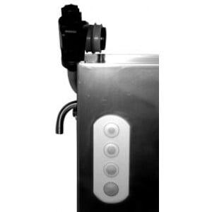 winsery-totem-bib-dispenser-dettaglio7-172x300